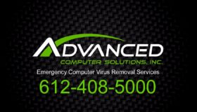 Emergency Virus Removal Services thumbnail
