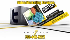 Video by Midwest Video Marketing MN
