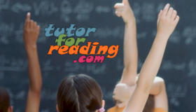 tutorforreading-background