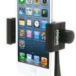 universal-smartphone-tripod-adapter   7TrillionVideos.com