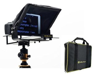 image - teleprompter kit