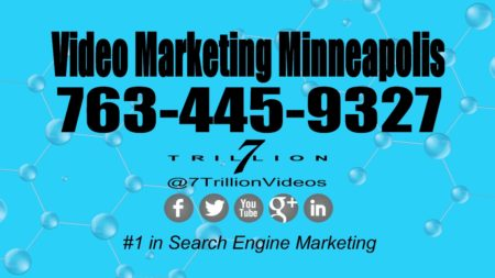 #1 in search engine marketing