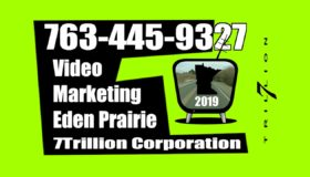 Video Marketing Eden Prairie